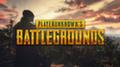 PlayerUnknown's Battlegrounds обзавелась режимом Deathmatch