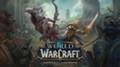 Объявлена дата выхода очередного масштабного DLC к World of Warcraft