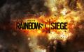 Анонсированы бесплатные выходные в Rainbow Six Siege