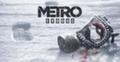 Metro: Exodus не выйдет в этом году