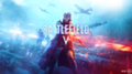 EA и DICE официально представили Battlefield V