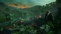 К релизу первого DLC к Far Cry 5 опубликованы первые 25 минут геймплея
