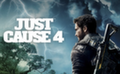 Just Cause 4 засветилась в Steam в рекламном баннере