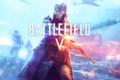 Несколько минут мультиплеера Battlefield 5 продемонстрировала NVIDIA