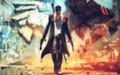 Авторы Devil May Cry 5 рассказали о стадии разработки игры