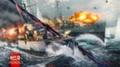 War Thunder вышла в ранний доступ на Xbox One