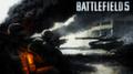 В Сети появилось видео с геймплеем альфа-версии Battlefield 5
