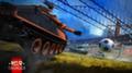 В War Thunder стартовало футбольное событие