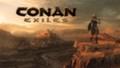 Conan Exiles в августе обзаведется масштабным DLC
