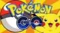 Разработчики заработали на Pokemon Go почти 2 миллиарда долларов