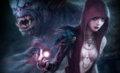 Dragon Age 2: официальный анонс состоялся