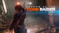 В Сети появились первые 15 минут геймплея Shadow of the Tomb Raider