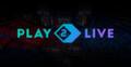 Стриминговая платформа Play2Live уже на стадии открытого бета-теста