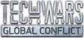 Стартовал открытый бета-тест TechWars: Global Conflict в Steam
