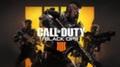 PC-версия Call of Duty: Black Ops 4 порадует отсутствием ограничений на FPS