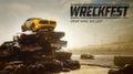 Релиз Wreckfest на консоли перенесен на следующий год