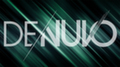 Хакерам удалось взломать самую новую версию Denuvo