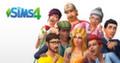The Sims 4 получила очередное крупное обновление