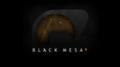 Стали известны примерные сроки выхода финальной части Black Mesa