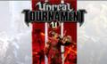 Разработка новой части Unreal Tournament приостановлена
