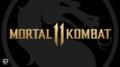 Mortal Kombat 11 увидит свет в апреле наступающего года
