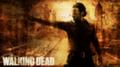 Объявлена дата выхода третьего эпизода The Walking Dead