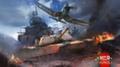 В War Thunder появятся сверхзвуковые самолеты
