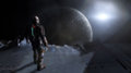 Игра Dead Space 2: эксклюзивное тестирование