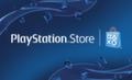 В Sony поделились рейтингом самых продаваемых игр в PlayStation Store за прошлый год