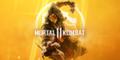 NetherRealm Studios показала, как выглядит Скорпион в Mortal Kombat 11