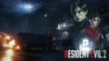 В демо-версию ремейка Resident Evil 2 уже сыграло более 1.3 миллиона человек