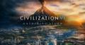 В Sid Meier's Civilization VI появится еще одна новая нация