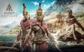 До конца месяца Assassin's Creed Odyssey получит режим