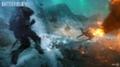 Battlefield 5 обзаведется DLSS-сглаживание с выходом патча