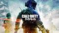 Следующая Call of Duty получит одиночную кампанию