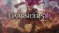 Издатель Darksiders 3 остался доволен продажами игры
