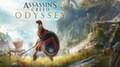 Ubisoft рассказала, какой контент получит Assassin's Creed Odyssey в феврале