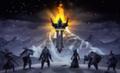 Состоялся официальный анонс Darkest Dungeon II