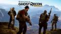 Через неделю Ghost Recon: Wildlands получит новый режим