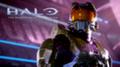 Microsoft официально анонсировала Halo The Master Chief Collection на ПК