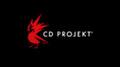 В планах CD Projekt RED выпустить еще одну масштабную RPG к концу 2021-го года