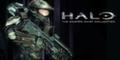 Появились некоторые подробности касаемо РС-версии Halo: The Master Chief Collection