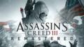 Ubisoft объявила системные требования ремастера Assassin's Creed III