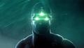 В Ubisoft рассказали, что происходит с серией Splinter Cell