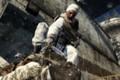 В РФ выйдут 3 варианта коллекционной Call of Duty: Black Ops