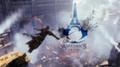 Модель Собора Парижской Богоматери из Assassin's Creed Unity может помочь в реставрации здания