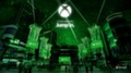 Microsoft объявила дату и время своей презентации на Е3 2019