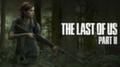 Нил Дракманн объявил, что отснял финальную сцену The Last of Us: Part 2