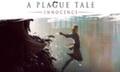 Объявлены системные требования A Plague Tale: Innocence