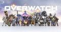 Overwatch до 23 апреля будет бесплатной